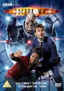 Series 3 volume 1 uk dvd