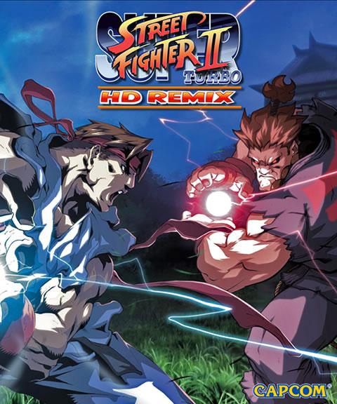 Street Fighter II - The Street Fighter Wiki - Street Fighter 4, Street