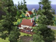 Thesims3-06-1-