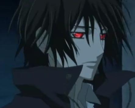 vampire knight kaname kuran. Featured on:Kaname Kuran/Image
