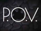 POV-Title Card