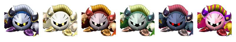 Alt-metaknight
