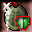 Platinum Phial of Acid Vulnerability Icon