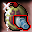 Iron Phial of Bludgeon Vulnerability Icon