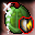 Pyreal Phial of Fire Vulnerability Icon