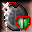 Silver Phial of Acid Vulnerability Icon