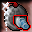 Silver Phial of Bludgeon Vulnerability Icon