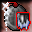 Silver Phial of Cold Vulnerability Icon