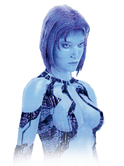 Blue vs Purple Cortana_h3