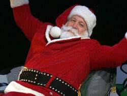 Kevin-James.Santa