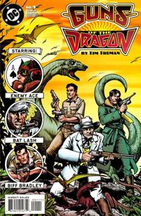 Guns of the Dragon 1
