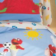Ruesesame bedding2