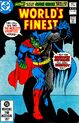 World&#039;s Finest Vol 1 283.jpg