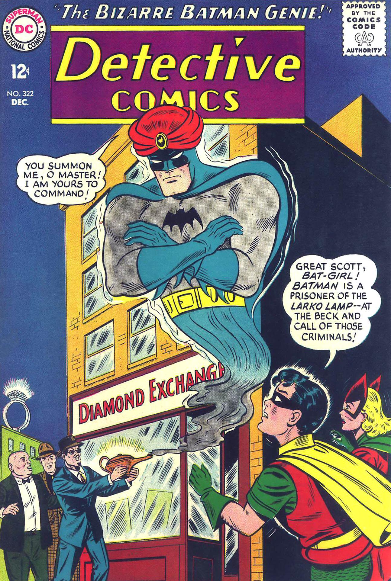Detective_Comics_322.jpg