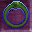 Serpent Ring Icon