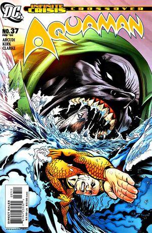 Aquaman Vol 6 37.jpg