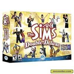 The sims double deluxe frontcover large TbVHsdWGnLeugL4-1-