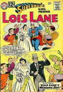 Lois Lane 37