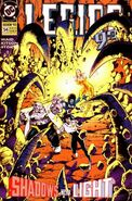 LEGION 54