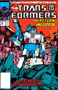 Transformers Vol 1 48