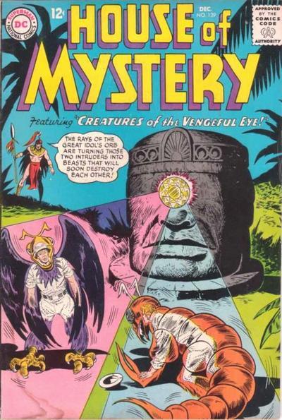 House_of_Mystery_v.1_139.jpg