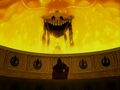 Ozai kneeling.png
