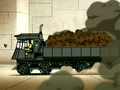 Earth Kingdom truck.png