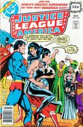 JLA v.1 164