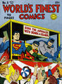 World&#039;s Finest Comics 8.jpg