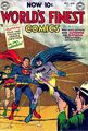 World&#039;s Finest Comics 71.jpg