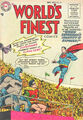 World&#039;s Finest Comics 78.jpg