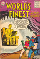 World&#039;s Finest Comics 81.jpg