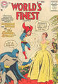 World&#039;s Finest Comics 85.jpg