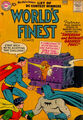 World&#039;s Finest Vol 1 88.jpg