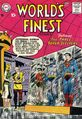 World&#039;s Finest Vol 1 91.jpg