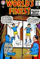 World&#39;s Finest Comics 146