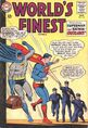 World&#39;s Finest Comics 148