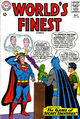 World&#39;s Finest Comics 149