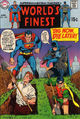 World&#39;s Finest Comics 195