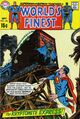 World&#39;s Finest Comics 196