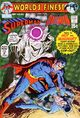 World&#39;s Finest Comics 202