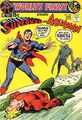 World&#39;s Finest Comics 203