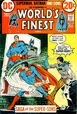 World&#39;s Finest Comics 215