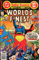 World&#39;s Finest Comics 247