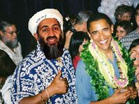 Obama-bin-laden