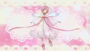 Amu+hinamori+amulet+angel