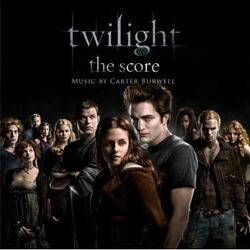 Twilight score