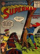Superman v.1 105