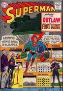 Superman v.1 179