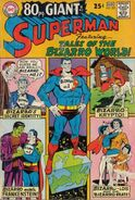 Superman v.1 202